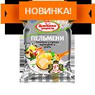 govyadina-kurica-kart-gr